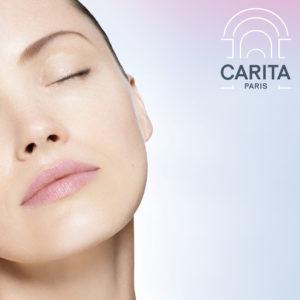 CARITA FACIAL TREATMENTS PROGRESSIF ANTI-AGEING
