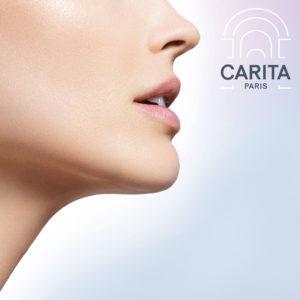 CARITA FACIAL TREATMENTS IDEAL ANTI-AGEING PREVENTION